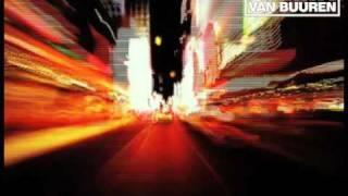 Armin van Buuren - Miserere & Rush Hour