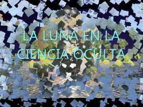 EL SIGNIFICADO ESPIRITUAL DE LA LUNA LLENA Corinne Heline