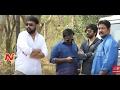 Touch Chesi Chudu Movie Opening || Ravi Teja || Raashi Khanna || NTV