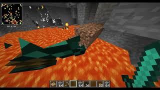 Minecraft Mody 3