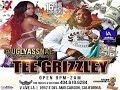 ISRAELITES VS TEE GRIZZLY & UGLYASSNAE STRIP CLUB PARTY