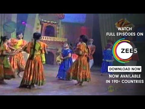 Dance Bangla Dance Junior Oct. 11 '10 Deep - YouTube