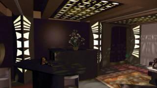 Star Trek DS9 Harbinger LP - Part 5