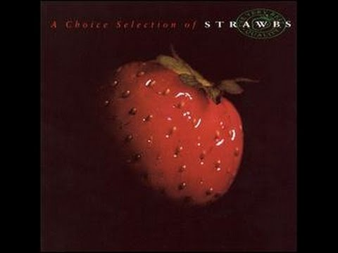 The Strawbs - The collection