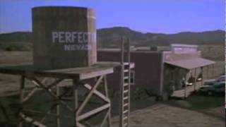 Tremors III Back to Perfection (2001) Trailer