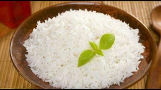 Sade Pirinç Pilavı Nasıl Yapılır Sade Pilav Tarifi