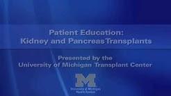 hqdefault - Steroids After Kidney Transplant