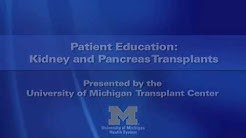 hqdefault - Kidney Transplant Without Steroids