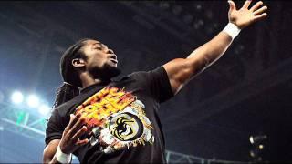 "WWE Kofi Kingston 2011 Theme Song -""SOS"" (WWE Edit) + Download Link"