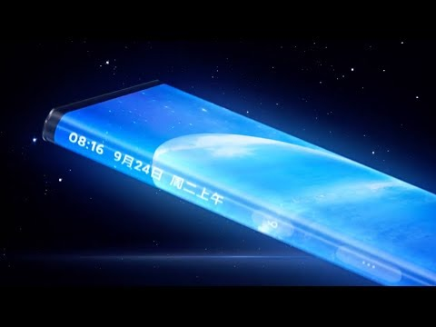 Hape-Hape NFC Termurah! (2020).