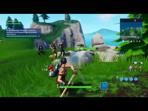Fortnite Wtf Moments 32 Youtube Ballersinfo Com