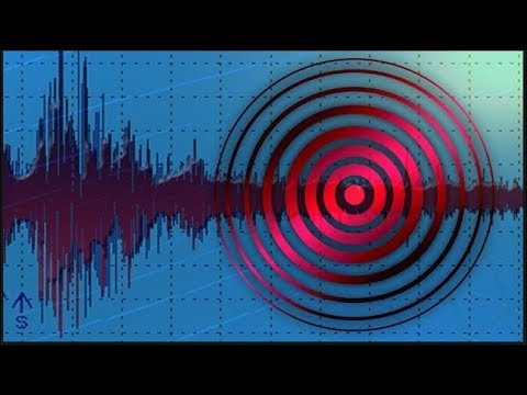 Strong Quake Hits Norwegian Sea on Mohn Ridge! Plus Yellowstone 7 AM MT-11-28]