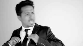 Ercan Demirel - Kal gittigin yerde - yeni klip 2013