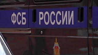 В Перми шесть человек погибли, 28 пострадали в результате стрельбы в университете.