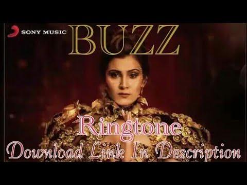 indian film music ringtone download
