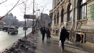 видео Автобус Одесса - Бухарест. Купить билет, Расписание, Стоимость, Наличие мест на автобусные рейсы в Бухарест из Одессы - FLYDEX