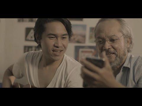 BIGO LIVE Philippines: PANGARAP (Dream)