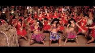 Aa Re Pritam Pyare - Full Video Song  [Rowdy Rathore][HD] 720p.MP4