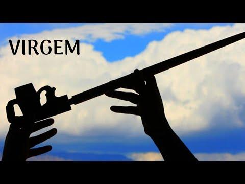 AQUÁRIO - HOMENS - Carro Mágico - Março 2020 from YouTube · Duration:  6 minutes 32 seconds