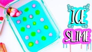 diy-ice-slime-how-to-make-cold-sensory-color-changing-slime