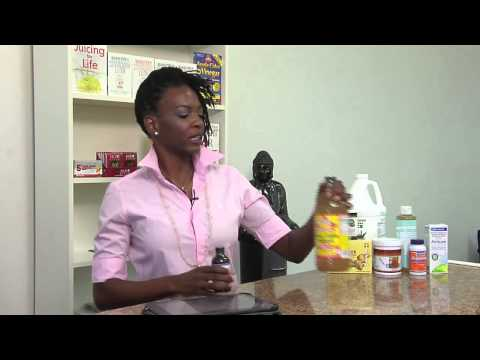 Home Remedies to Prevent Hoof Thrush With Olive & Tea Tree Oils : All-Natural Health
