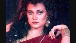 Mohe Aayi Na Jag Se Laaj - Param Dharam (1987) Full Song