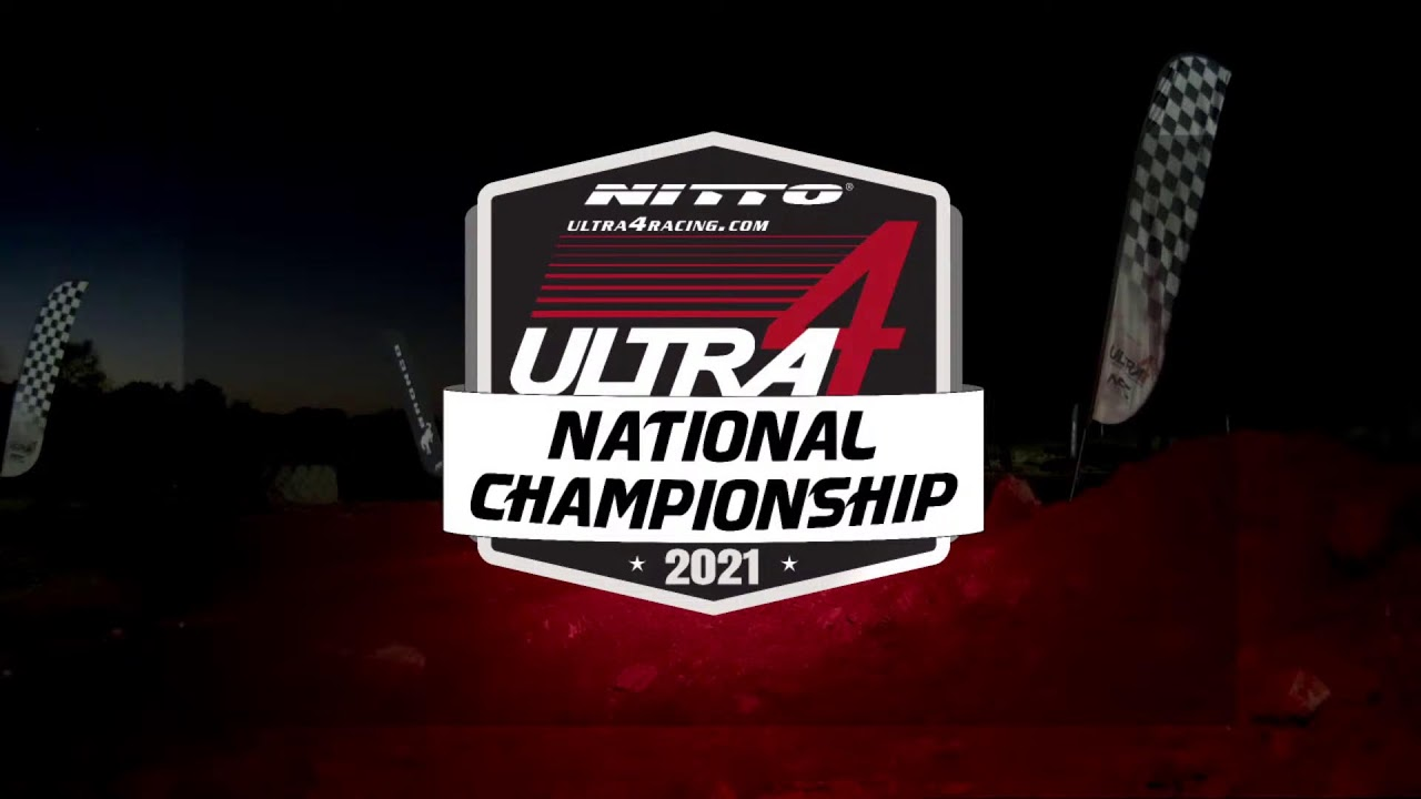 Download 2021 Nitto Tire Nationals: Wrap up the 2021 Season with a showdown of the best drivers across the...