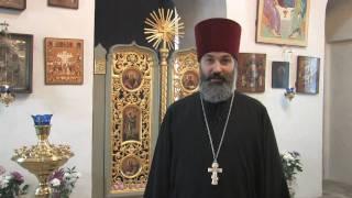 Троицкая церковь(, 2010-07-06T19:27:17.000Z)