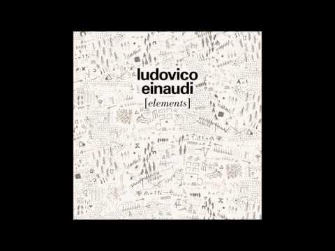 Ludovico Einaudi - Petricor