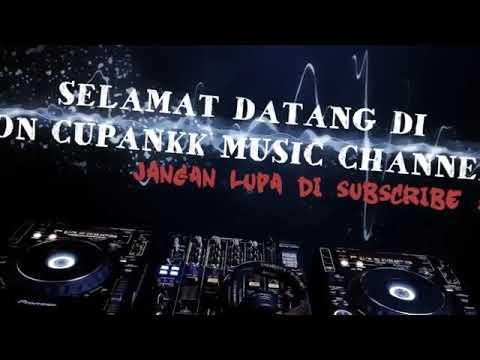 BBG (DJ SALDY KASIADI)