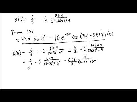 EE310 Lecture 16 C