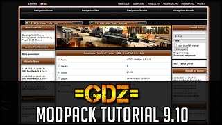 "[""world of tanks"", ""deutsch"", ""for gold and victory"", ""cw"", ""worldmap"", ""clans"", ""clan"", ""gold"", ""wot let's play"", ""let's Play World of Tanks"", ""guide"", ""tutorial"", ""Tricks"", ""zweiter weltkrieg"", ""wwii"", ""ww2"", ""panzer"", ""tanks"", ""jumbo"", ""jumb0"", ""clanwa"
