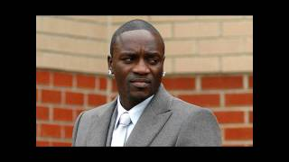 Akon Time is money download link