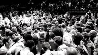 LeBron James New Nike Commercial - Together (2014)