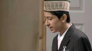 Gulshan-e-Waqfe Nau (Atfal) Class: 7th March 2010 - Part 2 (Urdu)