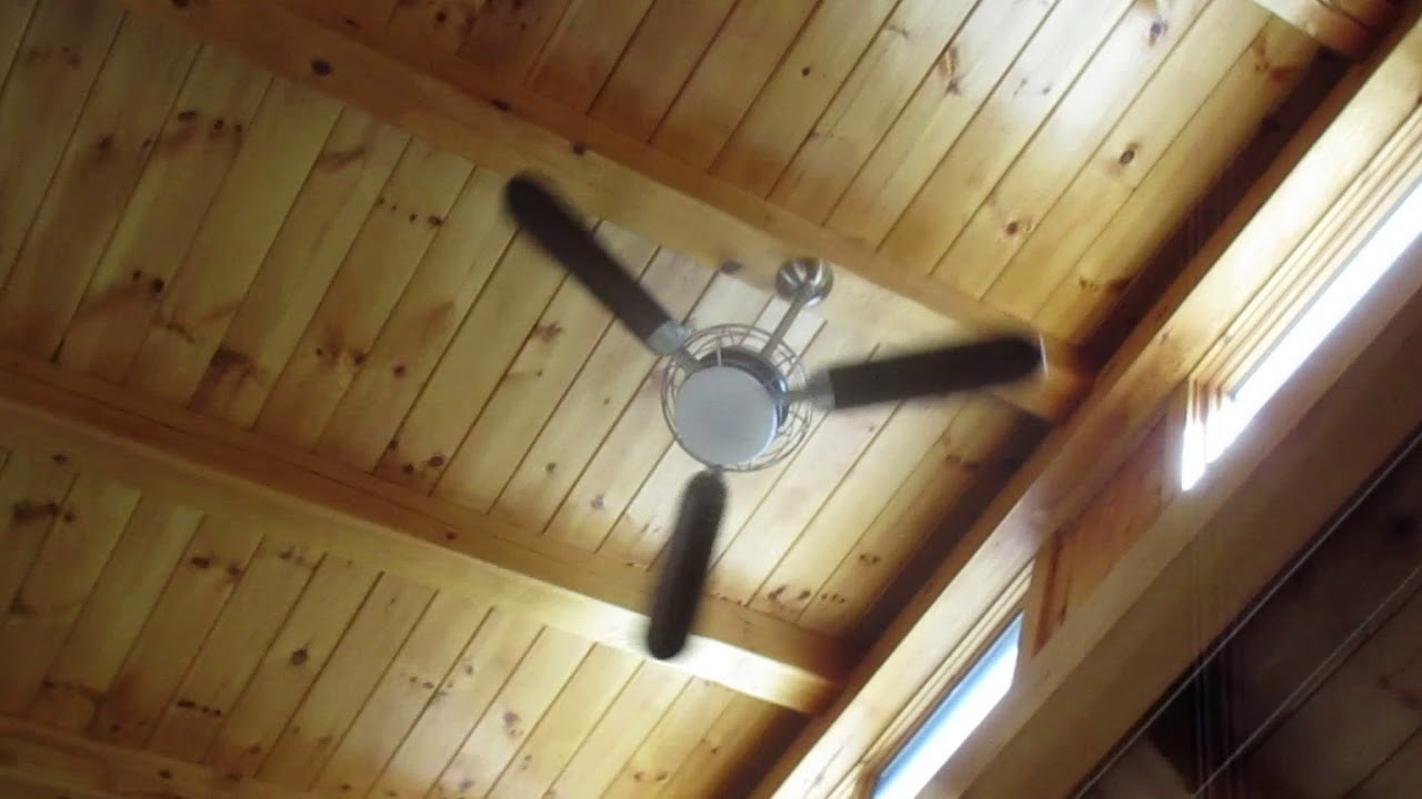 Minka Aire Acero Ceiling Fans At My Dad S Friends House 2017