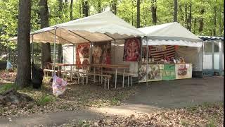 00052 Ha 36 международнoм фестивалe практической психологии ТАВАЛЕ . май 2018. Харьков