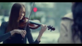 "Maybelline New York -""Make It Happen"" Commercial"