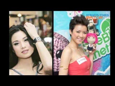 Moses Loves Canadian Girls? (StarHub TVB Awards Ep 1.3)