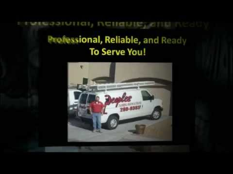 Albuquerque Plumber Peoples Plumbing Heating Cooling Youtube