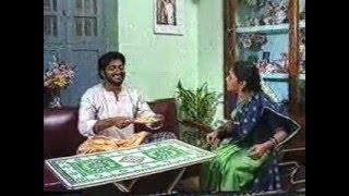 PRAKASH RAI FIRST TV SERIAL