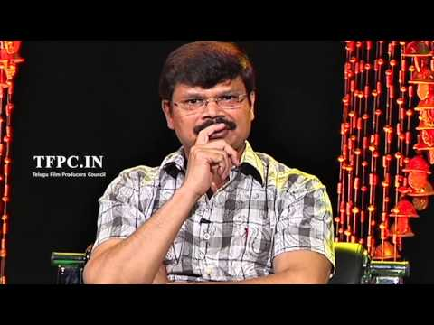 Boyapati Srinu Interview about Sarrainodu Movie Success | TFPC