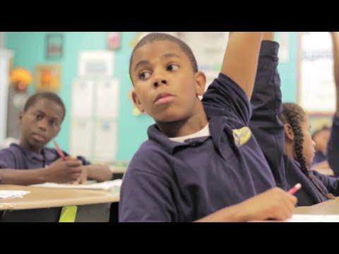Entergy Supports United Negro College Fund Scholarships