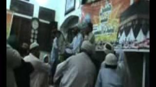 Mitha Madani sindhi naat by wakeel ahmed