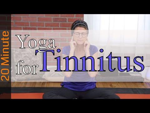 yoga-for-tinnitus