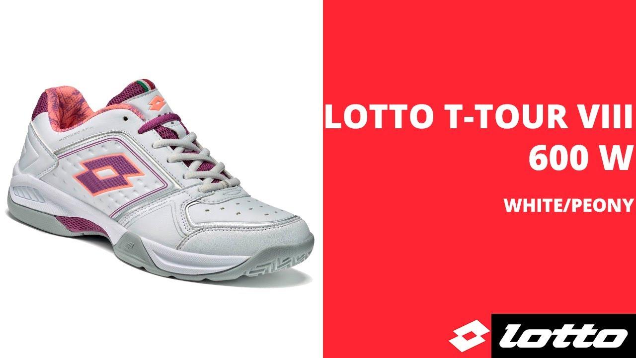 Женские кроссовки для тенниса в интернет магазине estafeta представлены официальными импортерами nike, adidas и других известных брендов. Фирменное качество гарантировано!. Доставка по киеву и украине.