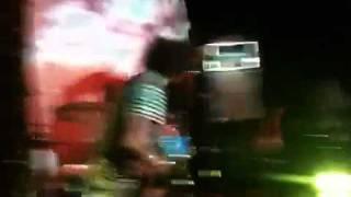 La Otracina Live at Union Pool