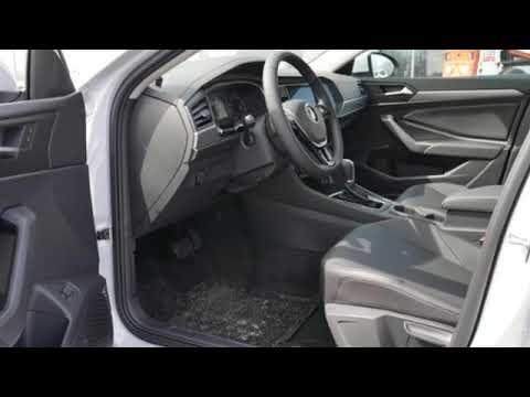 New 2019 Volkswagen Jetta Saint Paul MN Minneapolis, MN #90256 - SOLD