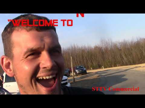 STTV Commercial - Welcome to Nastyville