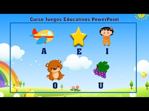 Dinosaurios Aventura Interactiva | Juguetes Educativos from YouTube · Duration:  8 minutes 41 seconds